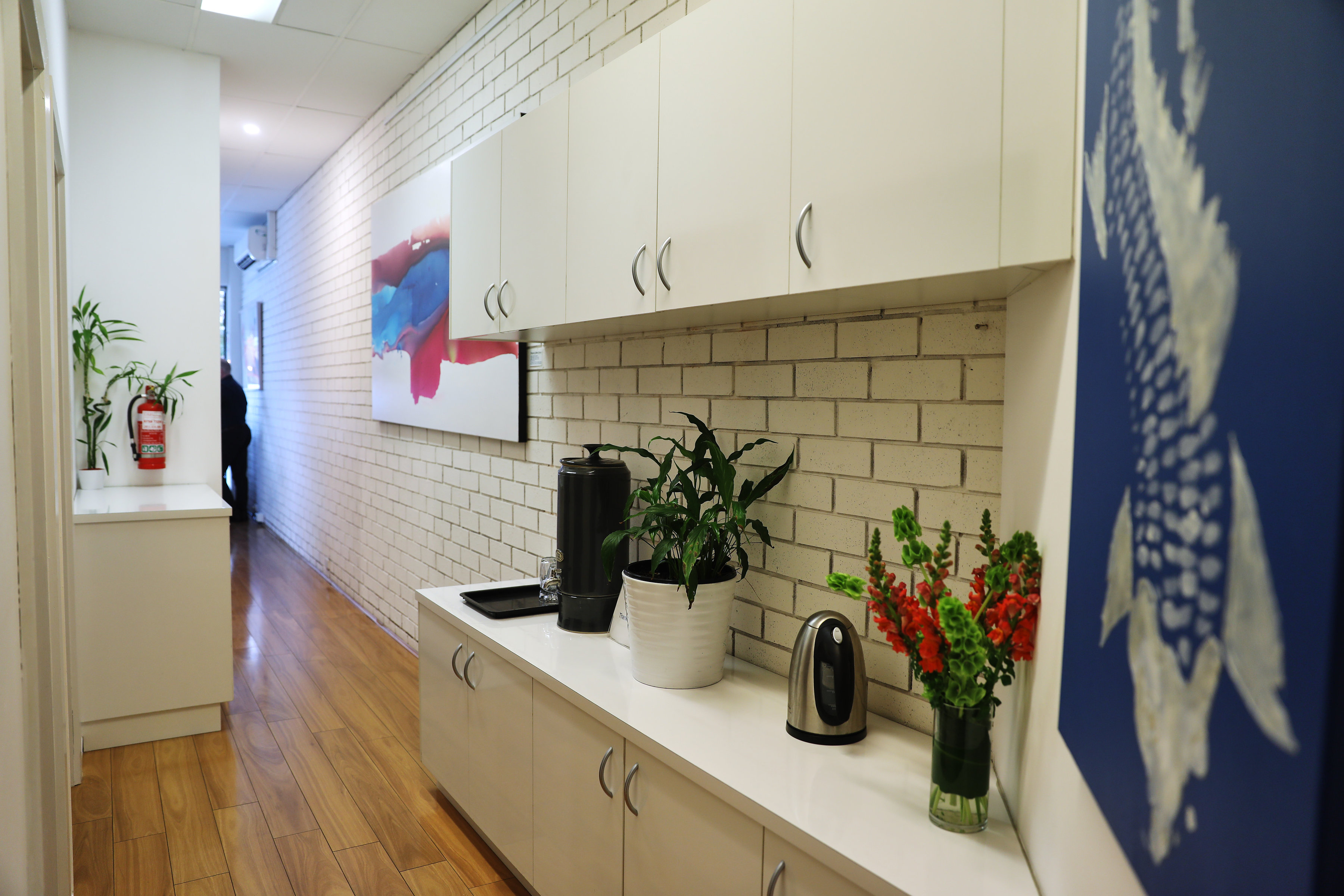 Elsternwick acupuncture clinic